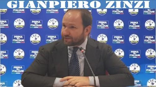 Campania: Zinzi, bonus disabili, le famiglie aspettano | Caserta Kest'è